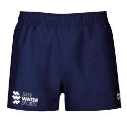 ΑΝΔΡΙΚΟ ΜΑΓΙΩ SAFE WATER SPORTS ARENA 1B322SW71