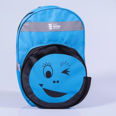 Τσάντα μικρή