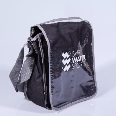 Τσάντα νάιλον