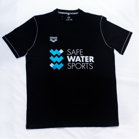 ΜΠΛΟΥΖΑΚΙ SAFE WATER SPORTS / ARENA