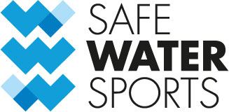 SafeWaterSports Shop